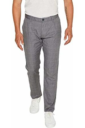 Esprit Men's 089ee2b011 Trouser, 030