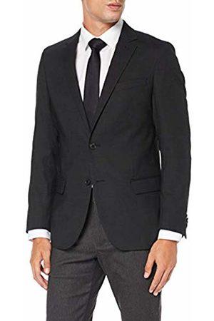 s.Oliver Men's 02.899.54.5422 Suit Jacket