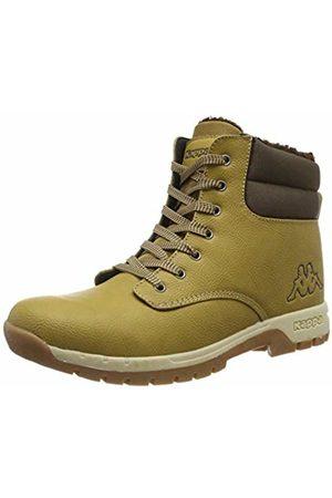 Kappa Men's Woak Classic Boots