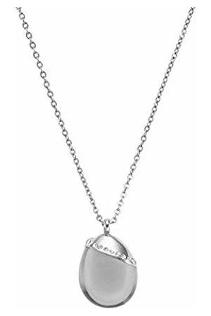 Skagen Women's Necklace SKJ0176040