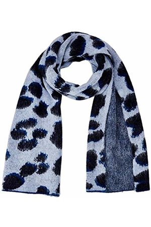 HUGO BOSS Women's Wannabee Scarf
