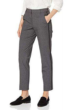 Esprit Collection Women's 089eo1b008 Trouser, Medium 5 039