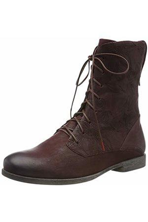 Think! Women's Agrat_585227 Desert Boots 6 UK