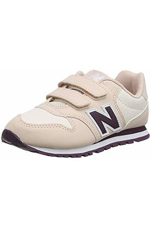 New Balance Girls' YV500V1 Trainers, /