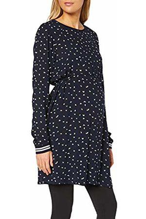 Noppies Women's Tunic Woven Ls Remy Dress
