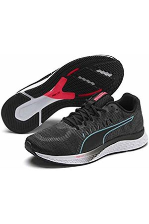 Puma Women's Speed SUTAMINA WNS Running Shoes, -Milky - Alert 04