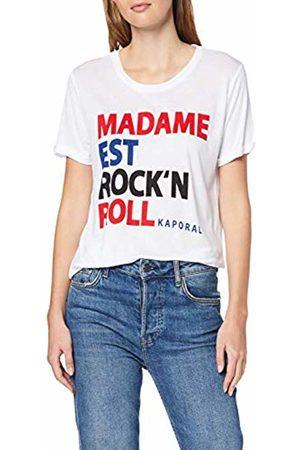 Kaporal 5 Women's PERMY T-Shirt
