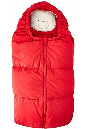 chicco Sacco Imbottito Baby Sleeping Bag