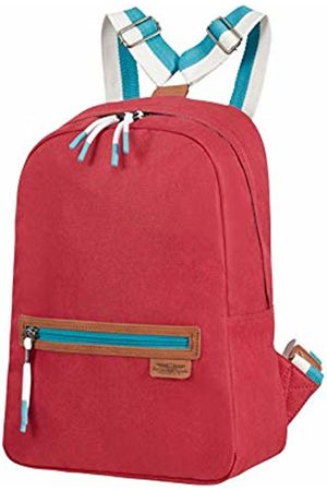 American Tourister Fun Limit - Backpack Lifestyle