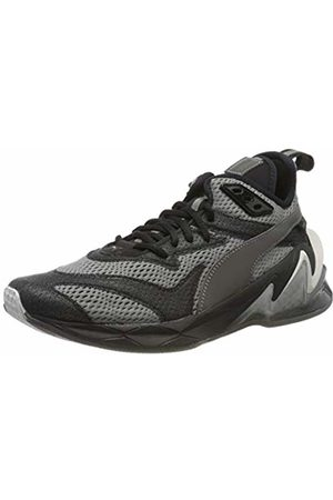 Puma Men Shoes - Men's LQDCELL Origin tech Running Shoes, -Castlerock 07
