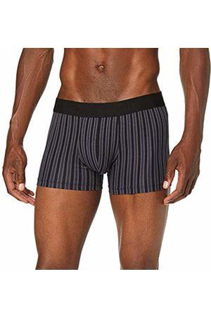 Calida Men's Focus Trend 1 Boxer Shorts