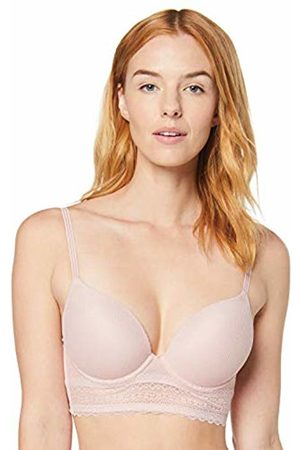 IRIS & LILLY BLIGM001 Push up Bra