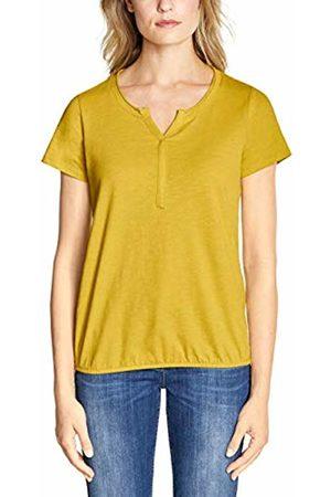 Cecil Women's 313888 T-Shirt, Ceylon 11892