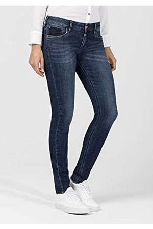Timezone Women's Tight Aleenatz Skinny Jeans