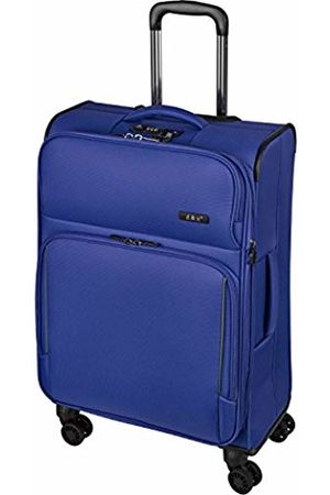D&N Travel Line 7904 Hand Luggage, 69 cm