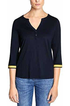 Cecil Women's 313887 T-Shirt