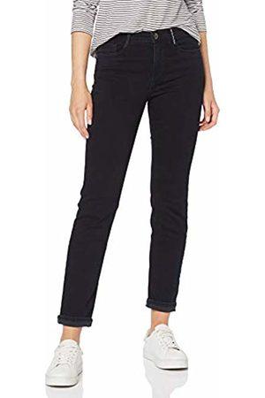 Brax Women's Shakira Free to Move Five Pocket Skinny Sportiv Jeans, (Clean Dark 22)