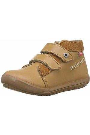 Kickers Unisex Babies' Kinew Boots