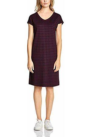 Cecil Women's 142508 Dress