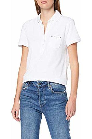 Kaporal 5 Women's XUXU Polo Shirt