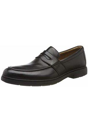 Clarks Men's Un Tailor View Loafers