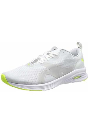 Puma Men's Hybrid Fuego Lights Running Shoes, - Alert 01