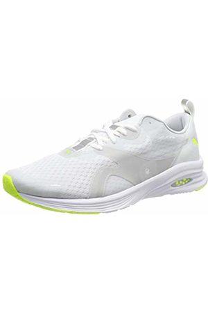 Puma Men's Hybrid Fuego Lights Running Shoes, - Alert 01
