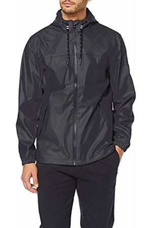 Joules Men's Portwell Raincoat