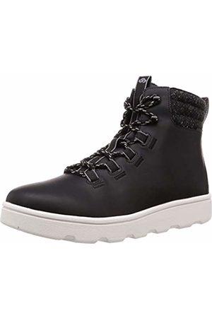 Clarks Men's Step Explor Hi Snow Boots