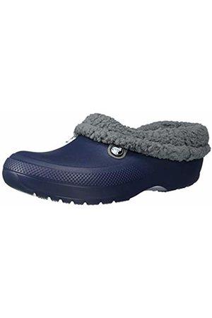 Crocs Clogs - Unisex Adult's Classic Blitzen III Clog