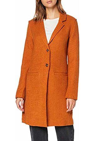 Only Women's Onlnew Ella Wool Coat Cc OTW