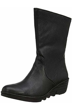 Fly London Women's PONO089FLY Ankle Boots, ( 004)