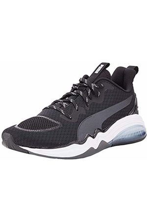 Puma Men's LQDCELL Tension Fitness Shoes