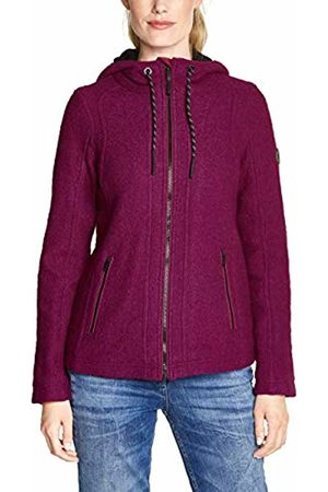 Cecil Women's 201362 Jacket