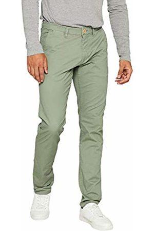 Esprit Men's 089ee2b010 Trouser
