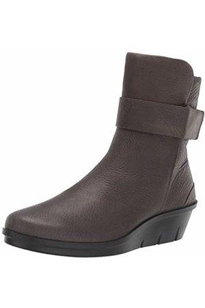 Ecco Women's Skyler Ankle Boots, (Warm 2375)