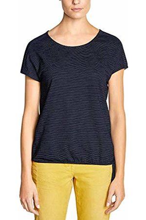 Cecil Women's 314093 T-Shirt