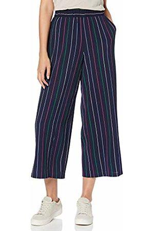 Tom Tailor Women's Culotte Trouser