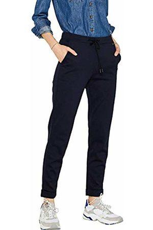 Esprit Women's 999ee1b806s Trouser