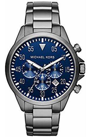 Michael Kors Men's Watch MK8443