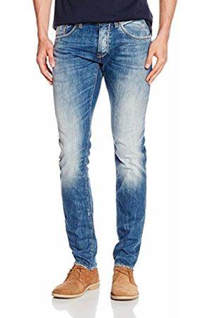Herrlicher Men's Straight Leg Jeans - - W30/L34