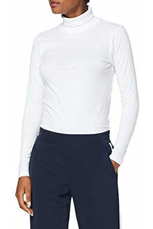 CLIQUE Women's Ezel Long Sleeve Top