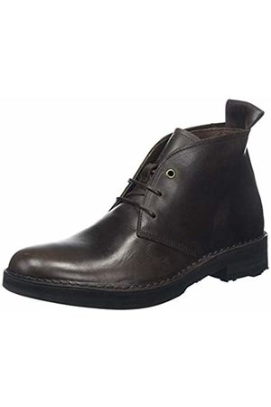 Fly London Men's RODE017FLY Classic Boots