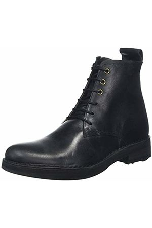 Fly London Men's ROZE015FLY Classic Boots, ( 000)