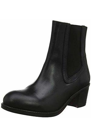 Fly London Women's ZERK482FLY Chelsea Boots, 000