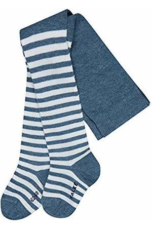 Size: 80 Age: 12-18 Months Navy Blue Sterntaler Baby Boys Collant Pour Cuddly Zoo Crawling Tights Cute Konrad Crocodile Design