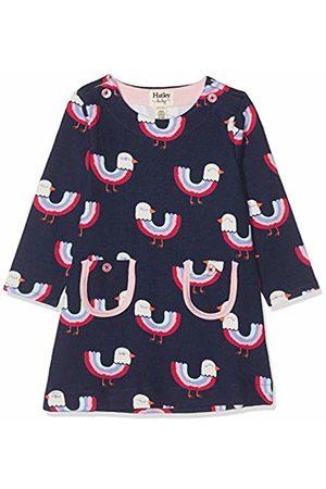 Hatley Baby Girls' Mod Dress