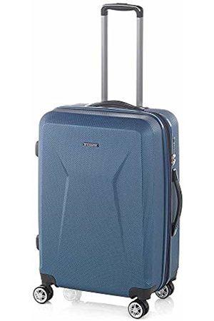 Gladiator 2019 Suitcase 70 Centimeters 30 (Multicolor)