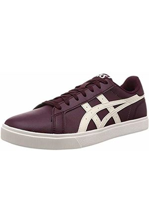 Asics Men's Classic Ct Basketball Shoes