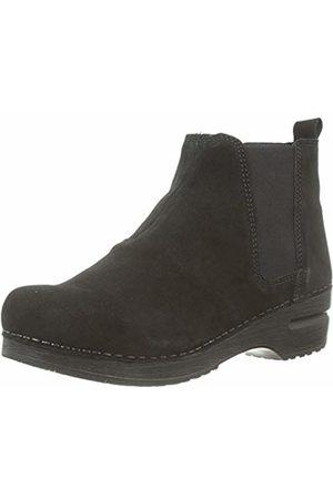 Sanita Women's Vaika Slouch Boots, ( 2)